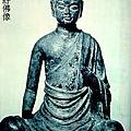 佛教電子書圖片-033