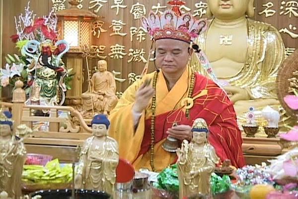 佛教電子書圖片-031