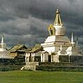 佛教電子書圖片-034