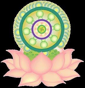 佛教電子書圖片-046
