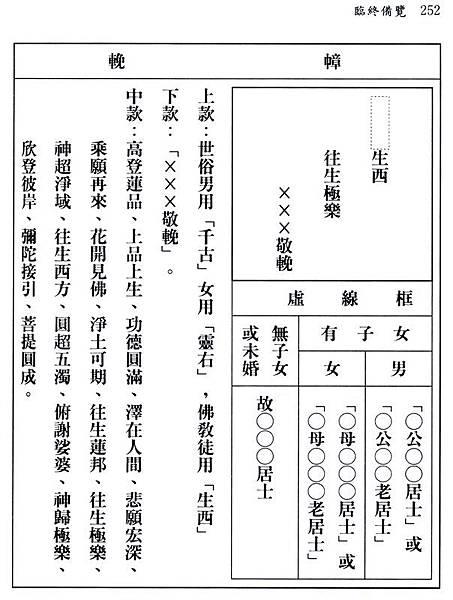 佛教電子書圖片-045