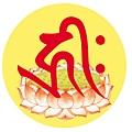 佛教電子書圖片-050