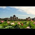 佛教電子書圖片-051