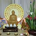 佛教電子書圖片-053