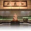 佛教電子書圖片-066