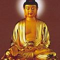 佛教電子書圖片-069