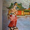 佛教電子書圖片-068