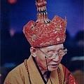佛教電子書圖片-075