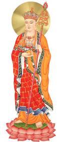 佛教電子書圖片-074