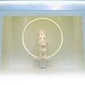 佛教電子書圖片-079