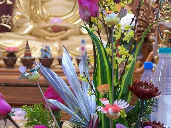 佛教電子書圖片-083