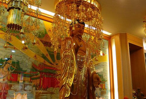 佛教電子書圖片-085
