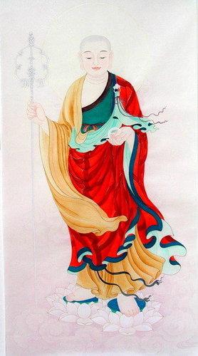 佛教電子書圖片-091
