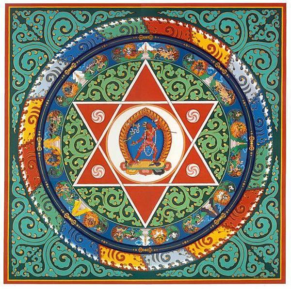佛教電子書圖片-093