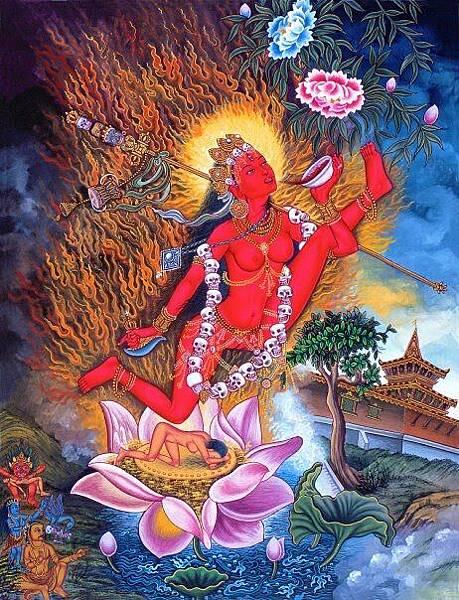 佛教電子書圖片-096