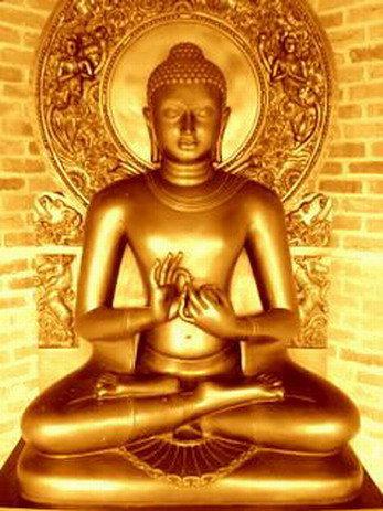 佛教電子書圖片-101