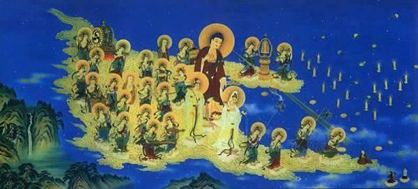 佛教電子書圖片-102