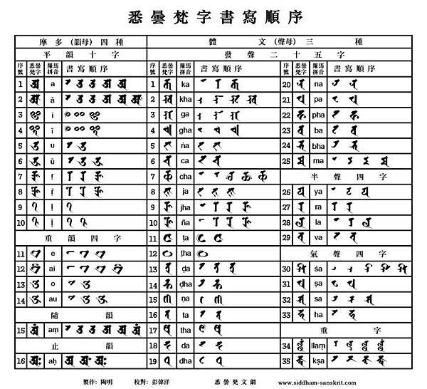 佛教電子書圖片-103