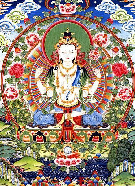 佛教電子書圖片-111