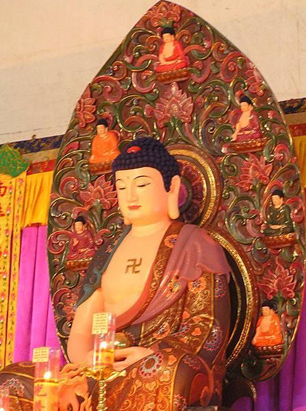 佛教電子書圖片-115