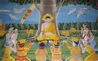 佛教電子書圖片-123