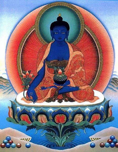 佛教電子書圖片-121