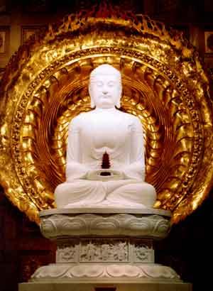 佛教電子書圖片-129