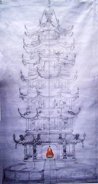 佛教電子書圖片-130
