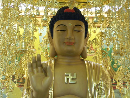 佛教電子書圖片-138