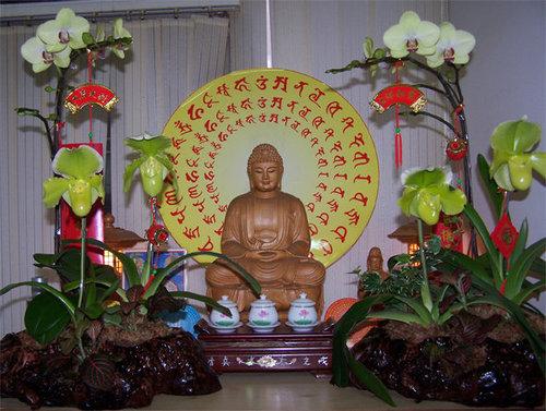 佛教電子書圖片-152