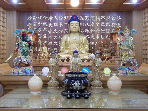 佛教電子書圖片-155