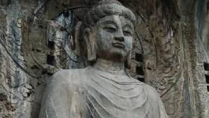 佛教電子書圖片-160