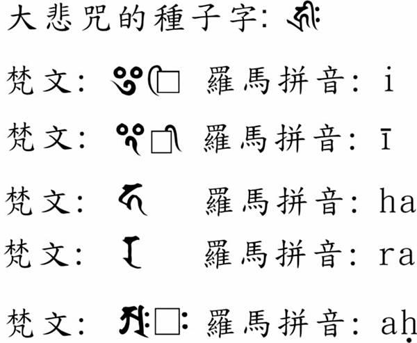 佛教電子書圖片-159