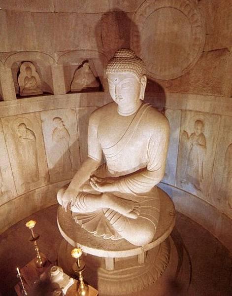佛教電子書圖片-168