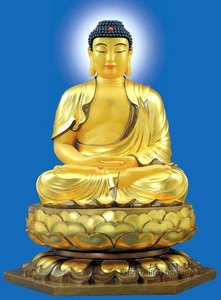 佛教電子書圖片-182