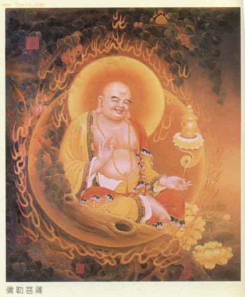 佛教電子書圖片-183