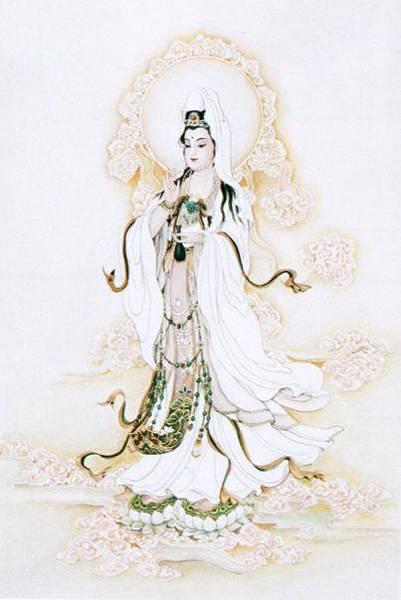 佛教電子書圖片-194