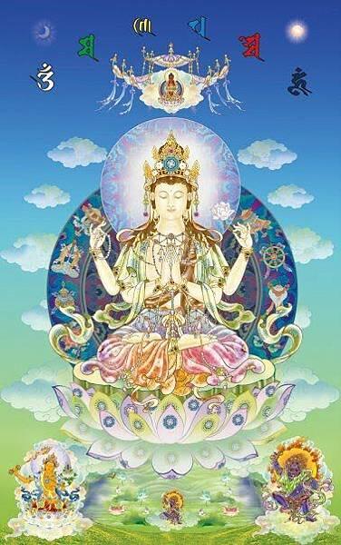 佛教電子書圖片-210