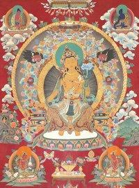 佛教電子書圖片-217