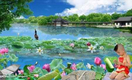 佛教電子書圖片-231