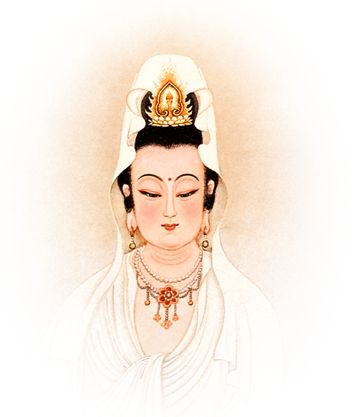 佛教電子書圖片-235
