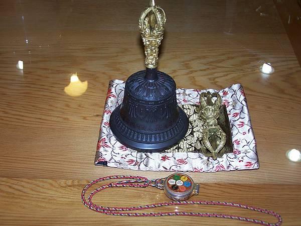 佛教電子書圖片-237