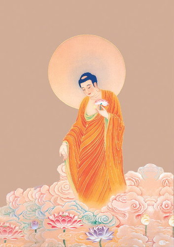 佛教電子書圖片-245