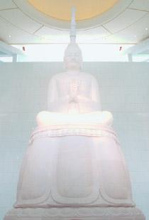 佛教電子書圖片-246