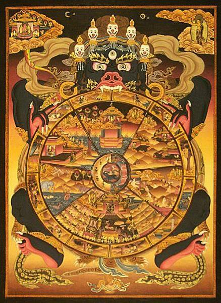 佛教電子書圖片-247