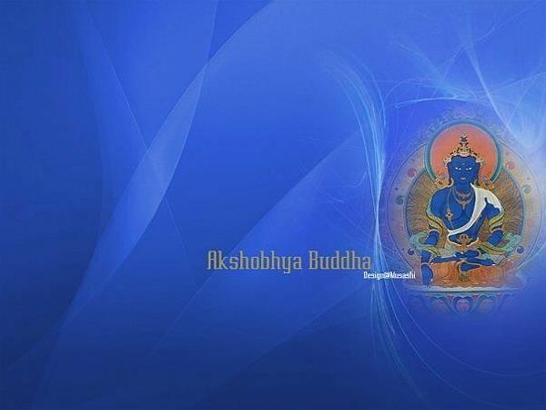 佛教電子書圖片-257
