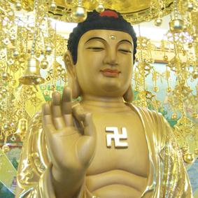 佛教電子書圖片-254