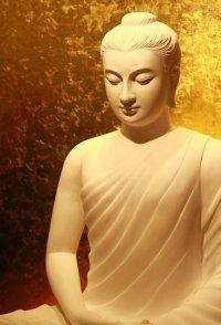 佛教電子書圖片-262