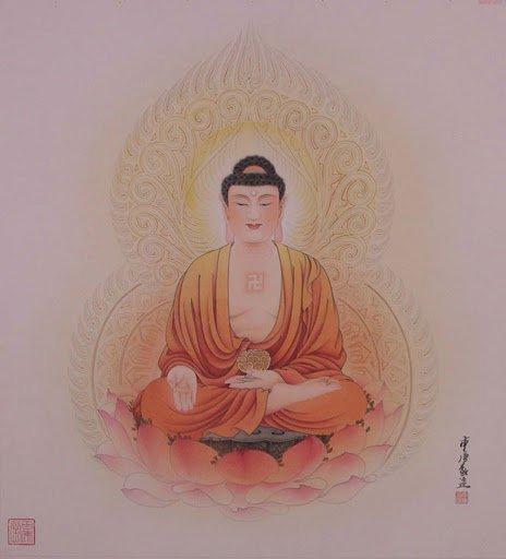 佛教電子書圖片-267