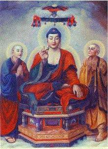 佛教電子書圖片-266